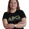Dr. Diana Stoica